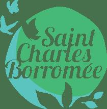Saint-Charles-Borromée